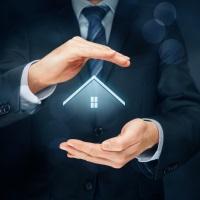 Разработан законопроект о предотвращении мошенничества с электронной подписью при регистрации прав на недвижимость