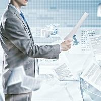 Налоговая служба подготовила формы сообщений об исчислении транспортного и земельного налогов