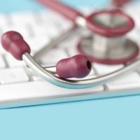 Контракт жизненного цикла может быть заключен в случае закупки медицинской техники