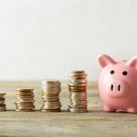 С 2021 года будут применяться новые правила взыскания остатков непогашенных региональных кредитов