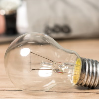 Роспатент рассказал об особенностях новых правил рассмотрения в административном порядке споров по интеллектуальной собственности