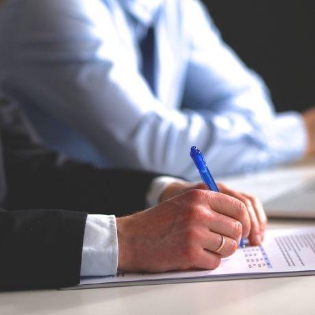 Разъяснены особенности заполнения расчета о выплаченных иностранным компаниям доходов и удержанных налогах