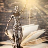 Подготовлены новые правила участия прокуроров в судебных стадиях уголовного судопроизводства