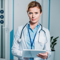 Будет усовершенствован порядок информирования пациентов о дефектах оказанной им бесплатной медпомощи