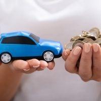 Срок для представления пояснений в связи с получением сообщения об исчисленной сумме транспортного налога увеличат до 20 дней