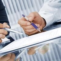 Обновлен порядок ведения реестра социально ориентированных НКО