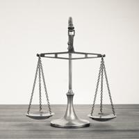 Взыскателей будут мотивировать активнее участвовать в исполнении судебных решений