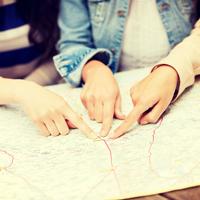 Туристы будут получать необходимые для путешествия документы за сутки до его начала