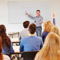 В России появится единая система учета обучающихся