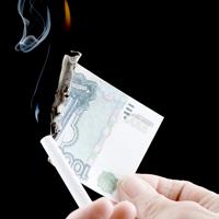 Общественники поддержали идею введения минимальной цены на сигареты