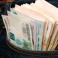 ВС РФ обобщил судебную практику по делам о взыскании процентов за пользование чужими денежными средствами