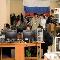 При Минкомсвязи России появится экспертный совет по российскому программному обеспечению