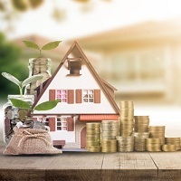 Ограничен размер неустойки за просрочку по ипотеке