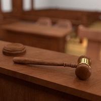 Решения иностранных судов могут стать основанием для конфискации незаконных доходов