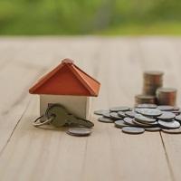 При продаже квартиры можно получить рассрочку на уплату НДФЛ