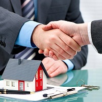 Помощь ипотечным заемщикам 2019 документы