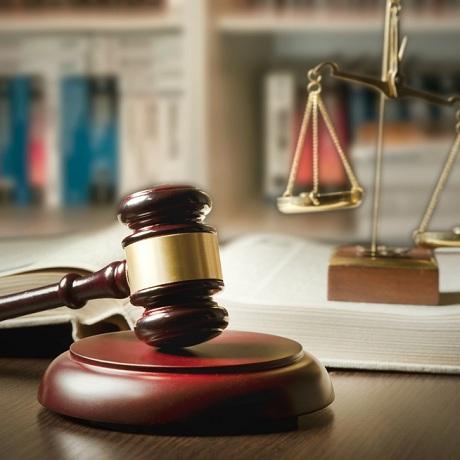 Обзор судебной практики по спорам о защите прав потребителей вот, когда