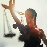 ВС РФ разрешил начислить проценты по ст. 395 ГК РФ на сумму судебных расходов, но не на ранее взысканные проценты
