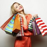 На вопрос, должен ли потребитель при возврате товара возвращать прилагавшийся к нему подарок, ответил ВС РФ