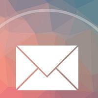 Повестки о призыве на военную службу могут начать направлять заказными письмами с уведомлением