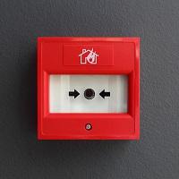 За заведомо ложное сообщение о пожаре хотят ввести отдельный штраф