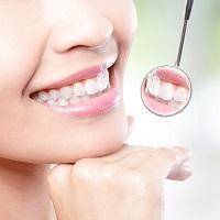 Разъяснены особенности закупок услуг стоматологической помощи ОВД