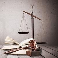 """ВС РФ: для целей гражданского процесса понятия """"юридическое лицо"""" и """"организация"""" не являются синонимами"""