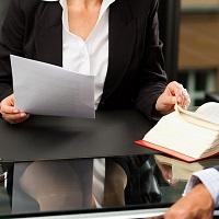 Ожидаются многочисленные поправки в Налоговый кодекс