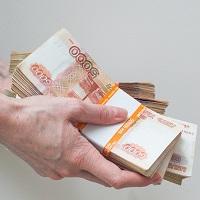 В январе изменится ряд норм о предоставлении займов юрлицам, ИП и гражданам