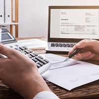 Признание права собственности в силу приобретательной давности увеличивает налоговую базу по налогу на прибыль