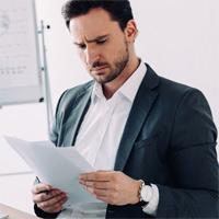 Сделку ООО с заинтересованностью можно признать недействительной в отсутствии фактического ущерба имуществу ООО, если нарушены интересы его участника