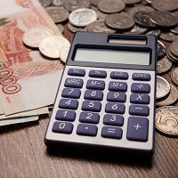 Фактически завершен переход к исчислению налога на имущество физлиц из кадастровой стоимости