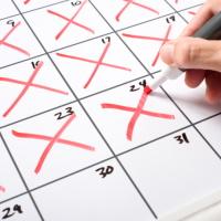 Определены правила осуществления закупок по Закону № 223-ФЗ в нерабочие дни