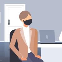 """Роспотребнадзор подготовил очередные """"отраслевые"""" рекомендации по организации работы в период пандемии"""