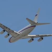 Организациям авиапромышленности предложили присоединиться к отраслевому соглашению на 2020-2022 годы