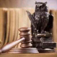 ФНС России подготовлен обзор позиций высших судов по налоговым вопросам в III квартале 2020 года