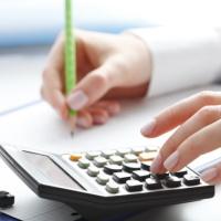 С 1 октября 2021 года – новый формат корректировочного счета-фактуры