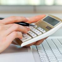 Готовимся к сдаче годовой отчетности: памятка бухгалтеру госсектора