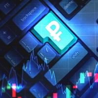 Платежи по казначейским счетам планируется проводить быстрее