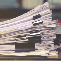 Внесены масштабные поправки в закон о госрегистрации недвижимости