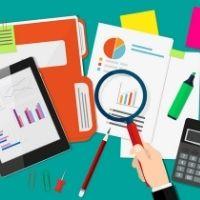 Установлена единая форма сообщения об исчисленных суммах транспортного, земельного налогов и налога на имущество организаций