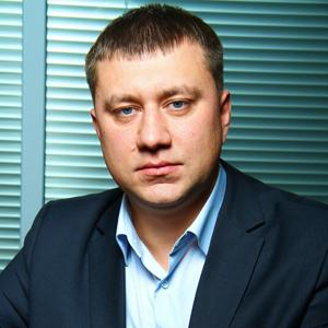 В российском законодательстве впервые могут прописать права и обязанности коллекторов