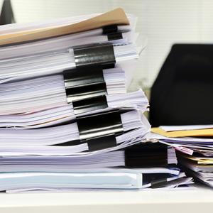 Проверка налогов | Сроки налоговых проверок