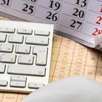 Подписан закон о налоговых каникулах для ИП, перешедших на упрощенную или патентную системы налогообложения