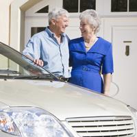 Льготы по налогообложению транспортных средств для пенсионеров