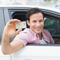 Водителям могут разрешить пользоваться иностранными водительскими удостоверениями для работы в России до 1 марта 2017 года