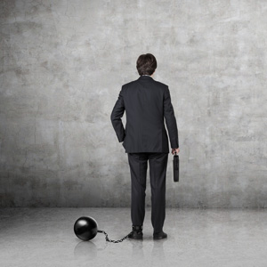 Уголовная ответственность юридических лиц: быть или не быть