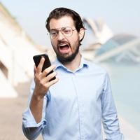 ОП РФ выступает против введения платы за звонок при невозможности соединения с абонентом