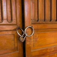 Необнародованным объектам авторских прав могут предоставить дополнительную защиту