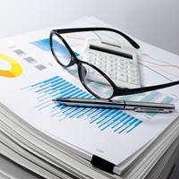 Могут быть уточнены правила уменьшения ЕНВД и УСН на сумму страховых взносов, уплаченных ИП